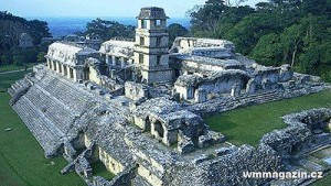 yucatan47-palenque-1-.jpg