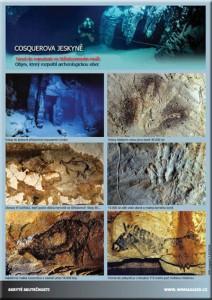 c-jeskyne1-1-.jpg