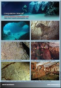 c-jeskyne2-1-.jpg